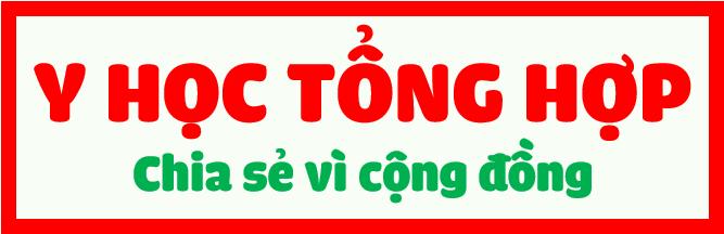 yhoctonghop.vn - Y Học Tổng Hợp