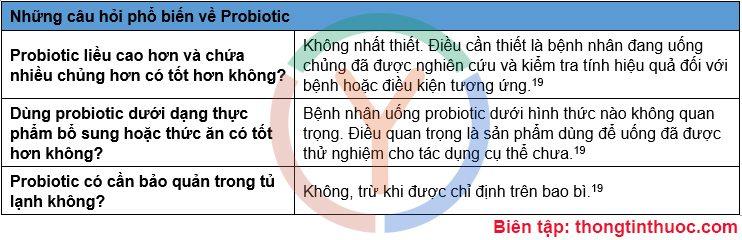 Probiotic070218