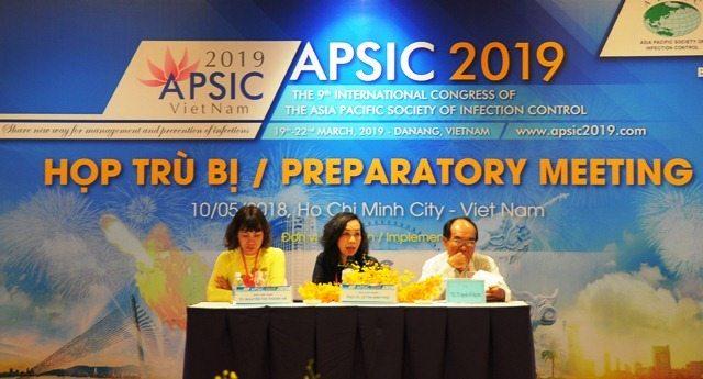 hoi nghi APSIC