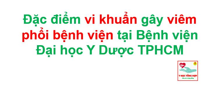 vpbvhcm e1526134337701