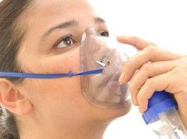 Chẩn đoán và xử trí khó thở