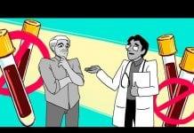 Tầm soát PSA cho ung thư tuyến tiền liệt