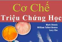 Cơ chế triệu chứng học - Mechanism of Clinical Signs Final (Vietnamese)