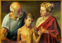 Lịch sử y khoa, lịch sử y học
