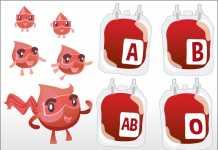 Công bố nghiên cứu chuyển máu nhóm A, B thành nhóm O, có thể truyền cho bất kỳ ai