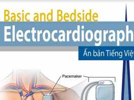[PDF] Basic Bedside Electrocardiography (Tiếng Việt)