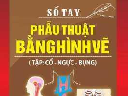 [PDF] Sổ Tay Phẫu Thuật Bằng Hình Vẽ - GS.TS. Nguyễn Khánh Dư