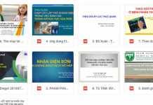 Hội nghị thường niên Hội hồi sức cấp cứu và chống độc TP.HCM 2018