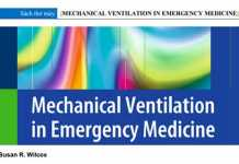 [PDF] Mechanical Ventilation in Emergency Medicine (Tiếng Việt)